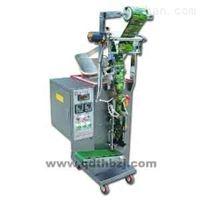 供应片剂自动包装机DXDP60C