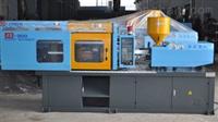 厂价直销水冷却器/油冷却器 注塑机冷却器管式冷却器OR 100