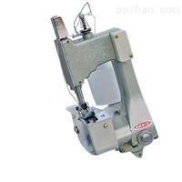 上海蝴蝶品牌GK9-8 缝包机手提式电动封包机 正品保障直销 工业级