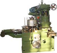 九江永信直销制罐设备 优质马口铁封罐机 半自动制罐设备