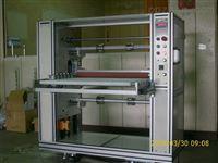 【供应】图文输出专用覆膜机,单双面覆膜,冷裱机