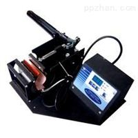 【供应】热转印印盘机、热转印烫盘机、烤杯机