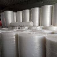 双面气泡膜防震力强 适用于重物商品包装 颜色规格多样可选