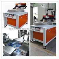 机械手转盘丝网印刷机