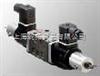 CFT-G02-8-F-22NACHI压力控制阀/不二越压力控制阀/NACHI流量阀