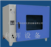 DZF-6250真空干燥箱/大型真空箱/北京真空烘箱