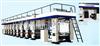 JYA-FC81000电脑套色高速凹版印刷机