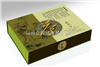 福清茶叶盒印刷 长乐包装盒设计 南平电子产品包装盒制作