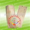 茶叶纸包装袋,纸塑复合袋,深圳纸袋厂