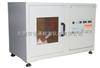 HT-1024皮鞋耐电压试验机