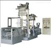 SJRM-70*23/1100型PVC立吹热收缩膜吹膜机组
