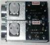 -REXROTH压力继电器,M-3SEW6C3X/420MG24N9K4/B12