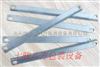 185mm�L包�b�C�S靡蛔中颓械� �涡饼X型切刀刀片 包�b�C械配件切刀