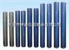 东莞PVC静电膜生产/东莞市坤盛包装制品有限公司