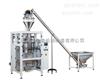半自动粉剂包装机组大型立式粉剂包装机