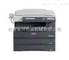彩色复印机 二手复印机 小型复印机