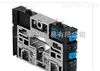 -MN1H-5/2K-FR-NA,低价费斯托FESTO紧凑型电磁阀