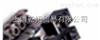 -原装英国NORGREN真空电磁阀,V51B517A-A213J