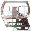 ELD-100ELD-100全自动尼龙绳捆扎机