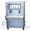 ELD-2-2ELD-2-2电动自吸灌装机