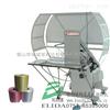 ELD-100APE全自动捆绑打包机