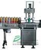 ELD-1680ELD-1680多功能自动拧盖机