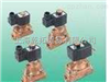 -APK11-8A-B2ES-AC220V,喜开理导式多用途阀