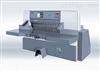 【供应】920国威二手切纸机|1150小型切纸机
