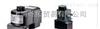 -HERION海隆97100系列电磁阀_德国HERION电磁阀