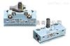 -日本进口SMC微型摆动气缸_CP96SDB50-200