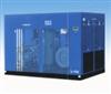 供应K型高速多功能折纸机FoldingMachine