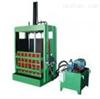 Y83Q-160金属液压打包机