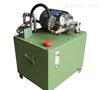 供应液压不锈钢冲孔机