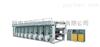 高速塑料凹版印刷�C 塑料彩色印刷�C(瑞光�C械)