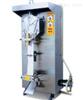 【热销】生粉全自动粉剂立式包装机 小袋背封式苏打粉粉剂包装机