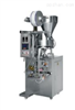 专业供应 食品机械小型立式包装机 三边封食品、液体包装机