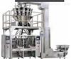 专业制造颗粒立式包装机/立式全自动包装机/全自动食品包装机