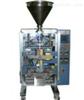 申飞320生粉全自动粉剂立式包装机 小袋背封式苏打粉粉剂包装机械