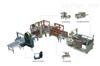 手压塑料袋封口机-西安灌装机生产厂家