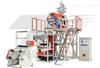 【供应】 平板烫画机 烫画机设备 三年质保 厂家直销价格