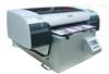 赢彩 创业首选 不锈钢万能打印机金属标牌彩印机 高清数码印花机