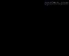 研磨/��光�C(YJ2M20B-5L)