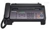 供应松下(Panasonic)KX-FL328CN 黑白激光传真机(白色)