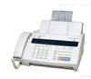兄弟Brother FAX-358 热敏纸传真机 中文显示 自动切纸