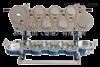 新一代药用撞击器-药用撞击器-吸入粉雾剂粒径测定仪